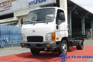 xe tai hyundai n250 2t5 new mighty