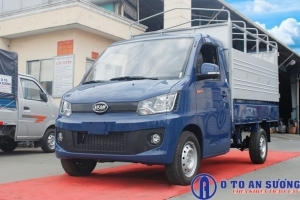 xe tai veam vpt095 990kg